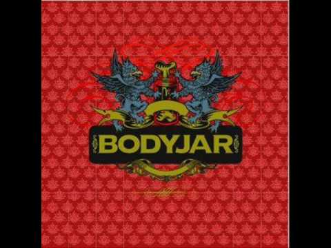 Bodyjar - Call To Arms