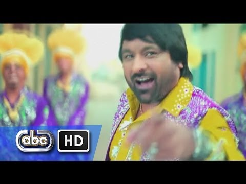 Twin Beats ft Nirmal Sidhu - Top Of The World **Official Video...