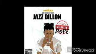 JAZZ DILLON - ONE 2