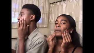 Help For Teenage Acne