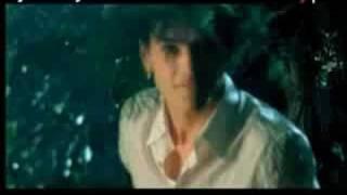 Клип Фабрика - Зажигают огоньки