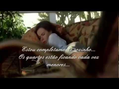 Westlife - My Love (tradução) video
