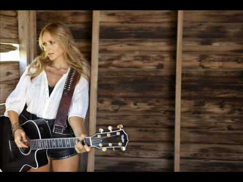 Jewel - What you are