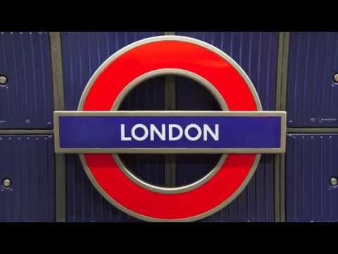 London song Big Ben rap | Song about London for kids | Learning English | English Through Music