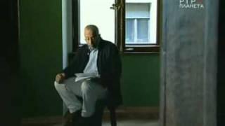 Ист. Хроники: 1969 - Чуковский