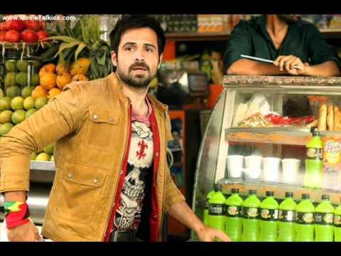 JUDAI (Falak Shabbir) --- JANNAT 2 (2012)