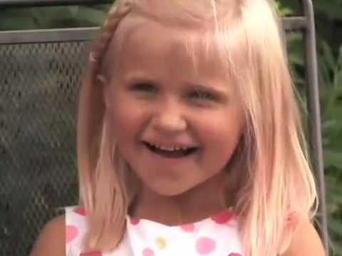Kids Say the Cutest Things! BLOOPERS