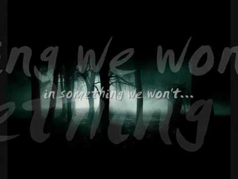 Greeley Estates - We Wont Believe The Lies