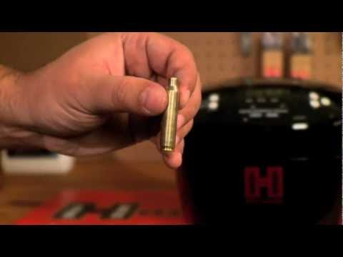 Lock-N-Load® Sonic Cleaner 2L from Hornady® Reloading
