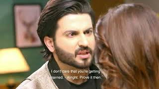 Kundali Bhagya - Preview August 2020