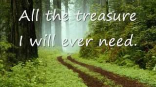 Watch Steven Curtis Chapman Treasure Island video