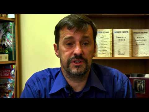 Komentarz Tygodnia - 7.10.2015 - Witold Gadowski