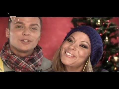 Josh feat. Jutta - Szép Karácsony