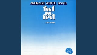 Average White Band - Ace Of Hearts