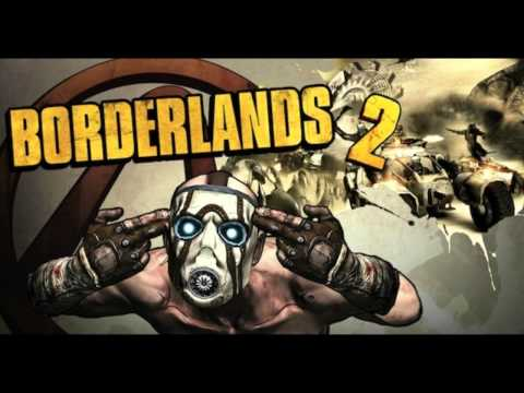 Borderlands 2 Savegame editor (Xbox - PC - PS3) + Save converter