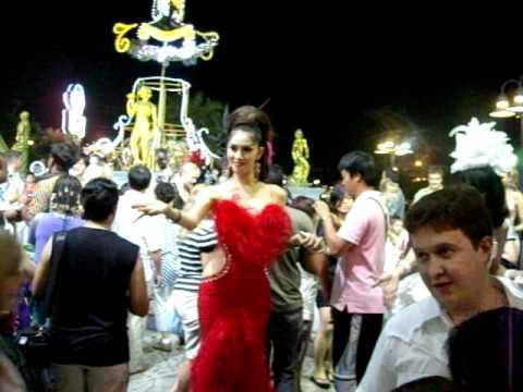 transeksualki-v-taylande