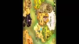 [Summoners War How to Hack Sky Arena Android Free] Video
