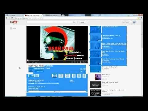 telecharger video gratuitement de youtube