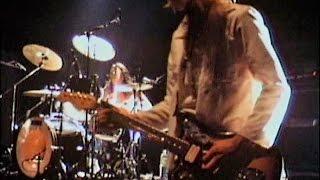 download lagu Nirvana - About A Girl {best Version} gratis