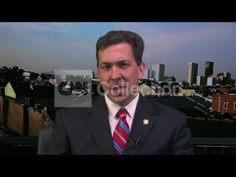 CHRIS MCDANIEL:PRIMARY RACE-WANT TO SEE TRUTH