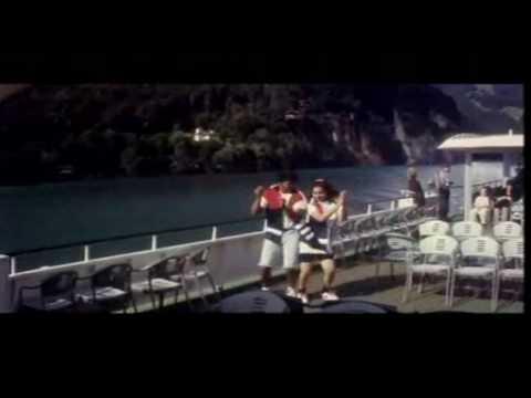 Un Per Solla Aasai Than (remix Video) video