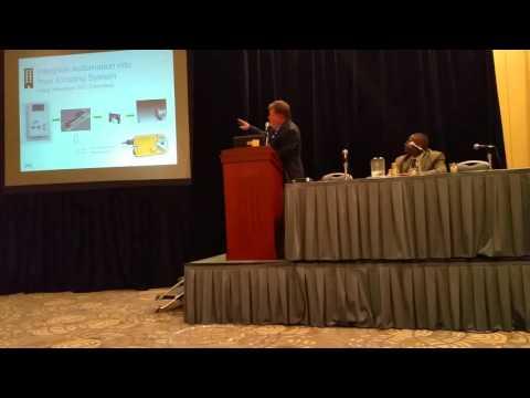 Energy Efficiency Expo 09/16/15 - Part 1