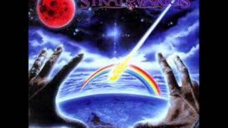 Watch Stratovarius Abyss video