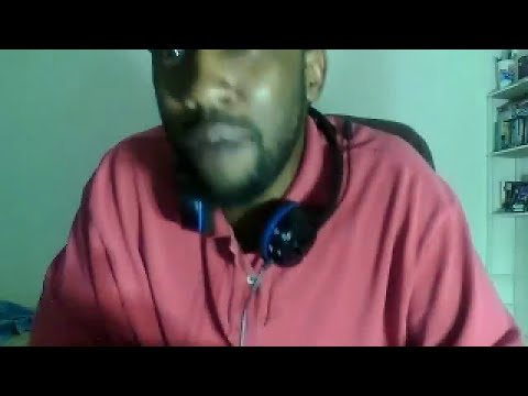 Dexter Roberts Eliminated aMERICAN IDOL SEASON 13 AMERICAN IDOL SEASON XIII REACTION