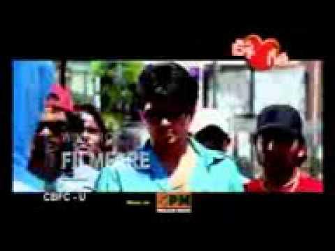 Old Telugu Movies.avi video