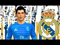 REAL MADRID 2018 2019 All Players 100 Dream League Soccer 2018 NEW UPDATE mp3