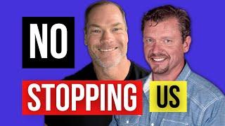 Dr Ken Berry - MeatRx