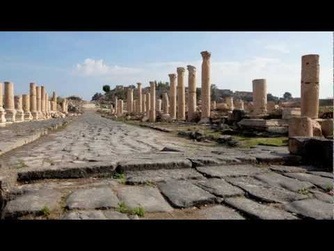 Jordan Travel (1 of 10) HD1080