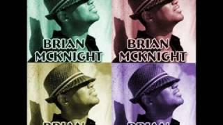 Watch Brian McKnight Find Myself In You video
