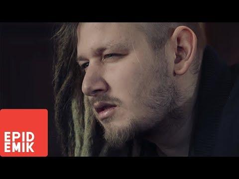 Şanışer - Gel (Official Video)