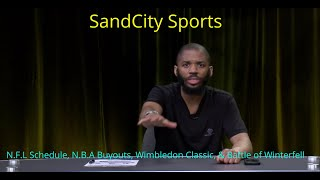 SandCity Sports (19)