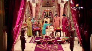 Balika Vadhu - ?????? ??? - 20th March 2014 - Full Episode (HD)