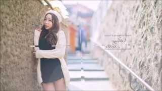 Kim Da On eps 28