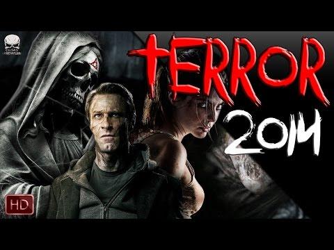 Os 10 Melhores FILMES DE TERROR DE 2014 | HD (+lançamentos)