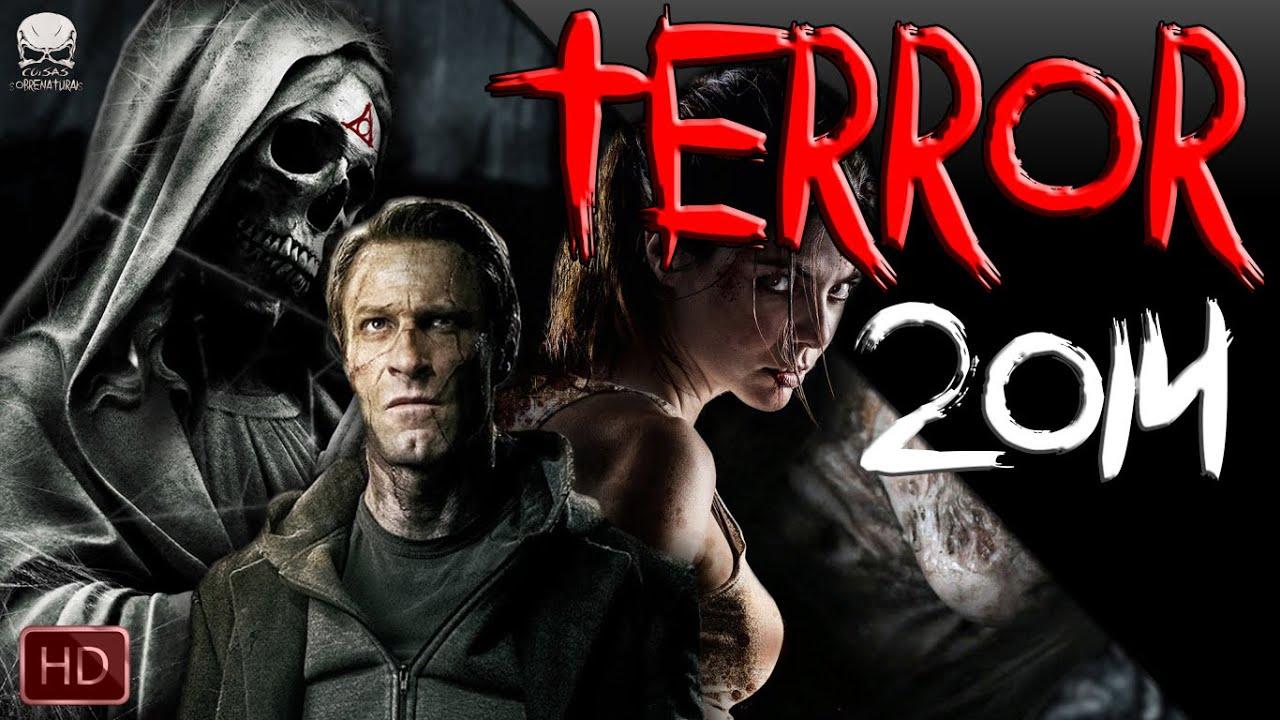 Filmes Terror Lançamentos Filmes de Terror de 2014