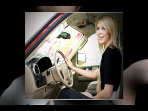 Auto Insurance Chandler AZ -- How to Get an Auto Insurance