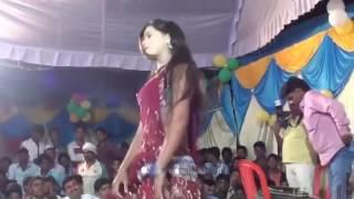 orkestra bhojpuri hot dance 2017 sabse alag