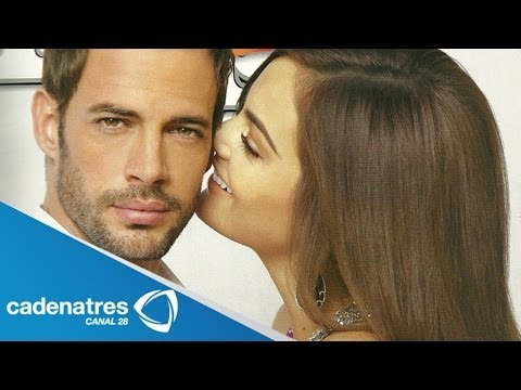 William Levy se separa de su esposa por Ximena Navarrete / William Levy and Ximena