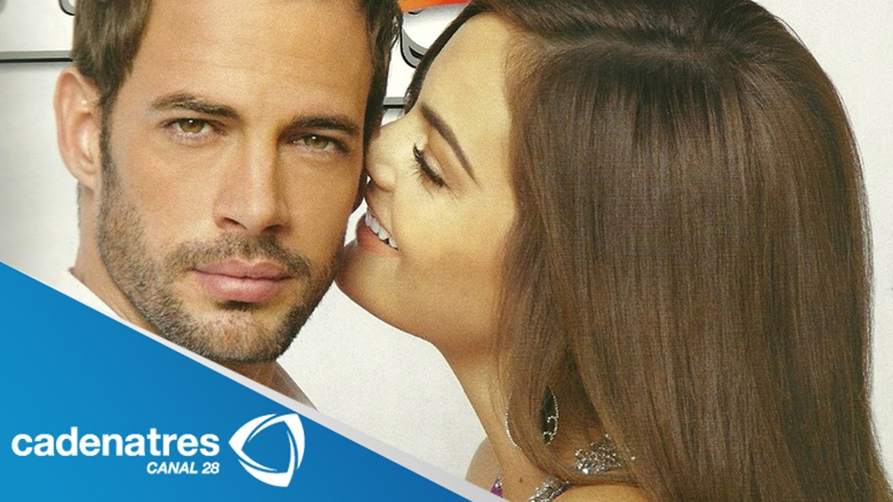 Displaying 20> Images For - Esposa De William Levy 2014...
