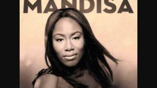 Watch Mandisa Temporary Fills video
