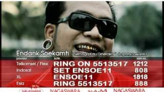 Download Lagu Endank Soekamti - Semoga Kau Di Neraka (Official Video) Gratis STAFABAND