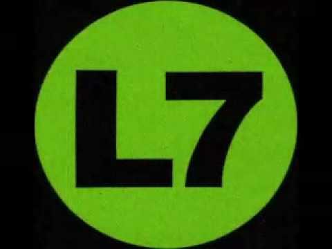 L7 - Baggs