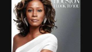 Watch Whitney Houston Salute video