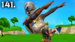 Fortnite Battle Royale Moments Ep.141 (Fortnite Funny and Best Moments)