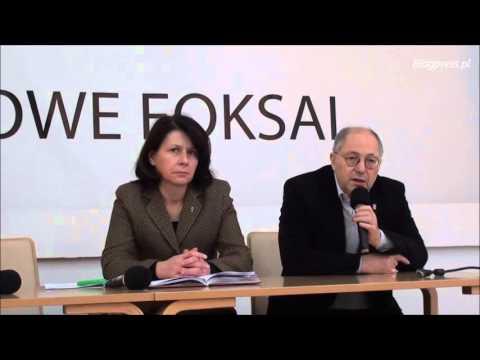 Spotkanie Ruchu Kontroli Wyborów W Warszawie (15.11.2015)