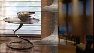 Experience Alustra®   Hunter Douglas Window Fashions